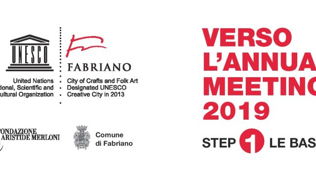 Verso l'annual meeting 2019